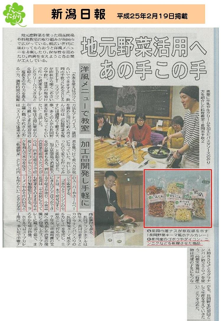 news_20130219